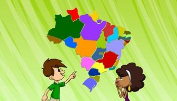 4.º capitais brasileiras (0)