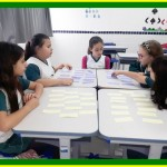 4.º capitais brasileiras (1)