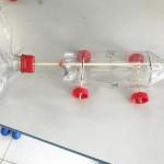 Carro Elástico Projeto Investigação (11)