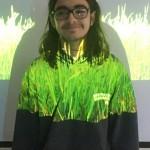 Eu Sou Essa Planta (15)