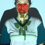 Eu Sou Essa Planta (18)