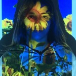 Eu Sou Essa Planta (2)