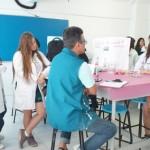 Feira de Ciências Ensino Médio (11)