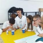 Feira de Ciências Ensino Médio (12)