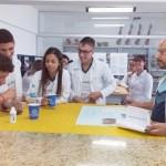 Feira de Ciências Ensino Médio (13)