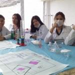 Feira de Ciências Ensino Médio (15)