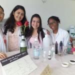 Feira de Ciências Ensino Médio (16)
