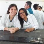 Feira de Ciências Ensino Médio (18)