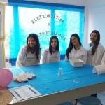 Feira de Ciências Ensino Médio (2)