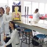 Feira de Ciências Ensino Médio (22)