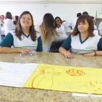 Feira de Ciências Ensino Médio (23)