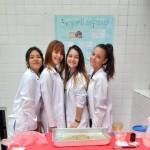 Feira de Ciências Ensino Médio (24)