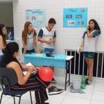 Feira de Ciências Ensino Médio (26)