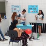 Feira de Ciências Ensino Médio (27)