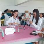 Feira de Ciências Ensino Médio (3)