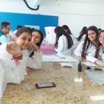 Feira de Ciências Ensino Médio (7)
