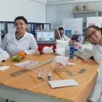 Feira de Ciências Ensino Médio (8)
