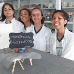 Feira de Ciências Ensino Médio (9)