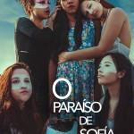O paraíso de Sofía (1)