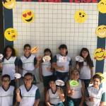 Volta as aulas 2020 (12)