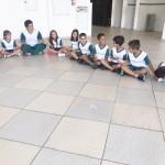 Volta as aulas 3a 2020 (3)