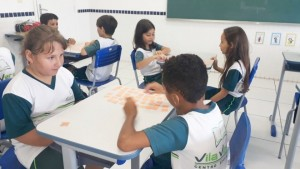 Volta as aulas 3a 2020 3.º (4)