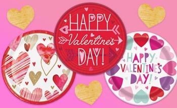 1º 2º Valentines Day 2020 (0)