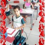 1º 2º Valentines Day 2020 (2)