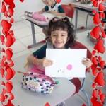1º 2º Valentines Day 2020 (3)