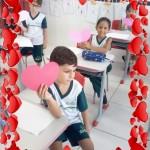 1º 2º Valentines Day 2020 (4)