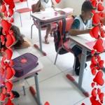1º 2º Valentines Day 2020 (5)