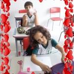 1º 2º Valentines Day 2020 (6)
