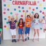 Carnaval 2020 Novas (1)