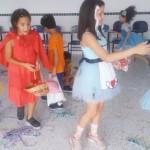 Carnaval 2020 Novas (11)