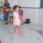 Carnaval 2020 Novas (13)