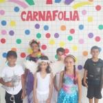 Carnaval 2020 Novas (18)