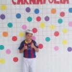 Carnaval 2020 Novas (2)