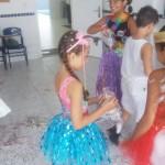 Carnaval 2020 Novas (22)