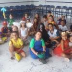 Carnaval 2020 Novas (24)