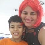Carnaval 2020 Novas (27)