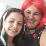 Carnaval 2020 Novas (28)