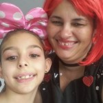 Carnaval 2020 Novas (29)