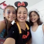 Carnaval 2020 Novas (33)
