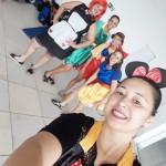 Carnaval 2020 Novas (35)