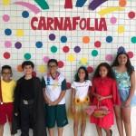 Carnaval 2020 Novas (38)