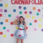 Carnaval 2020 Novas (5)