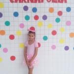 Carnaval 2020 Novas (6)