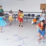 Carnaval 2020 Novas (8)