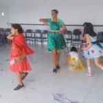 Carnaval 2020 Novas (9)