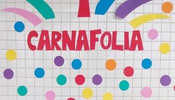 Carnaval 2020 Vila (0)